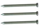 nail TGCN-36845 LIDOVIT