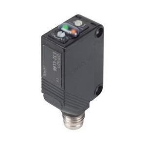 Photoelectric Sensor E3Z-LL86 Omron