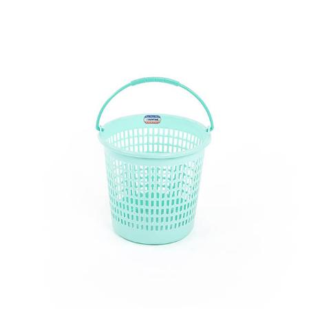 recycle bin No.730 DUYTAN