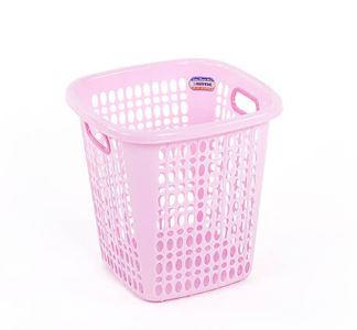 recycle bin No.H042 DUYTAN