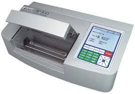 Repair of automatic teller machine AP-300- repair Atago