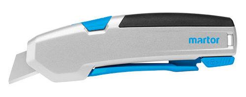 Safety knife SECUPRO 625 NO. 625001 MARTOR