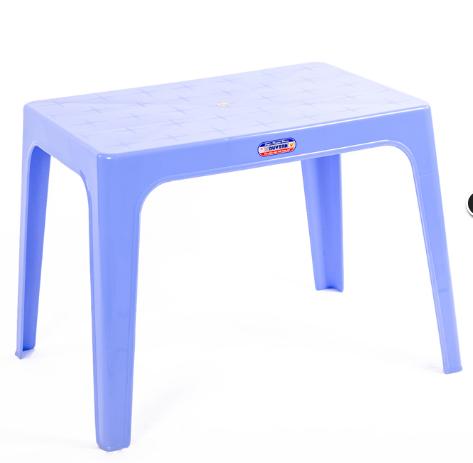 table No.821BA/3 DUYTAN
