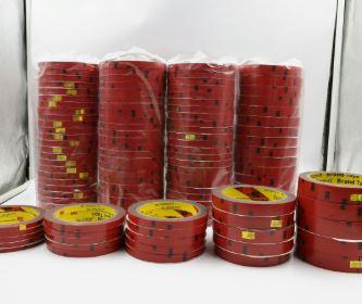 tape TGCN-37190 3M