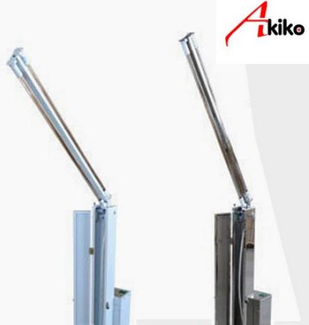 uv light lamp TGCN-36432 AKIKO