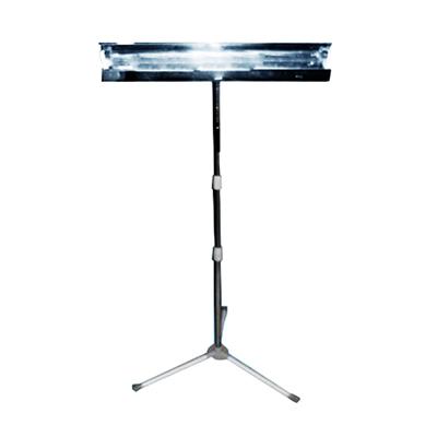 UV light TGCN-36597 Vietnam