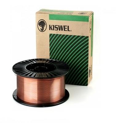 Welding wire KC28 Kiswel