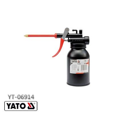 YT-06914 YT-06914 Yato
