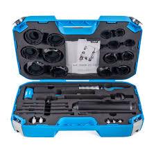 Bearing Puller Set TMMK 20-50 SKF