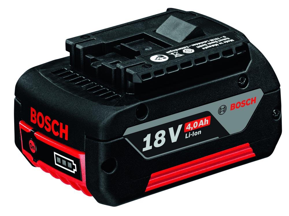 Bosch 1600A00163 1600A00163 BOSCH