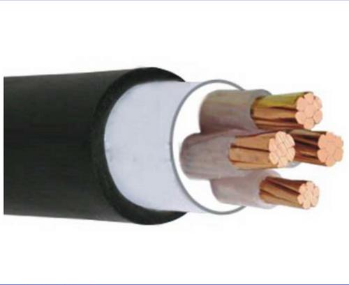 cable CXV-3x4+1x2.5 CADIVI