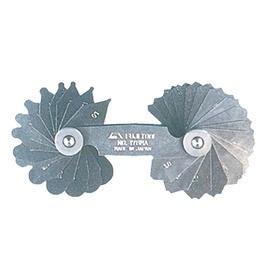 Calibration 178MA-Calibration FujiTool