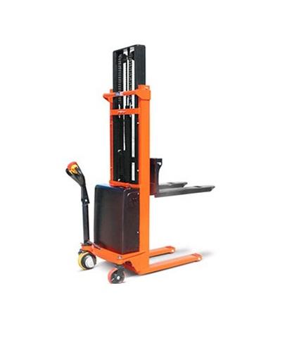 Forklift CTDZ 1530 Noveltek