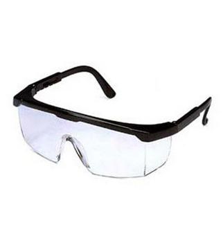 goggles 885 Vietnam