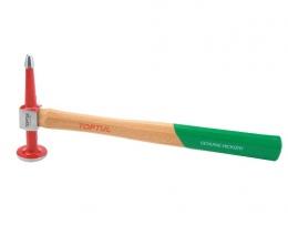 hammer JFAC0333 Toptul