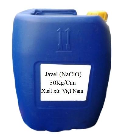 Hypochlorite NaClO 10% 7681-52-9 Vietnam