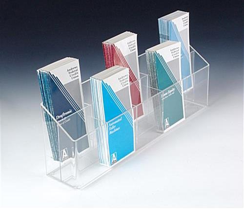 shelf TGCN-37915 VietNamPlastics