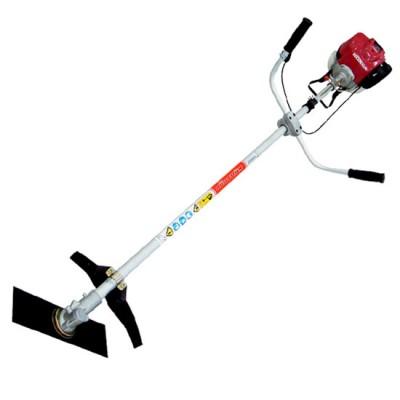 Lawn mower HC35 Honda