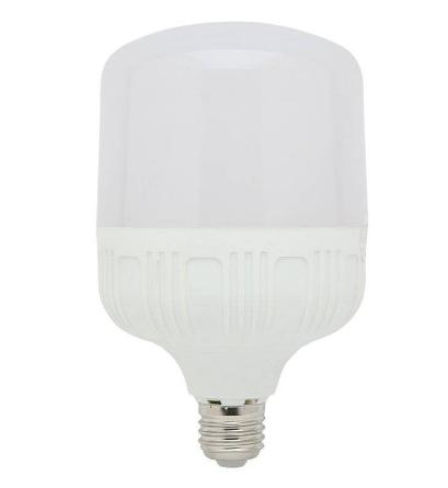 led lamp BN-L530 DUHAL
