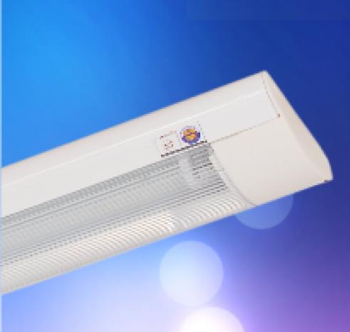 led lamp QDV2186/P DUHAL
