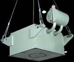 Magnetic separators  HEM-65CN Kanetec