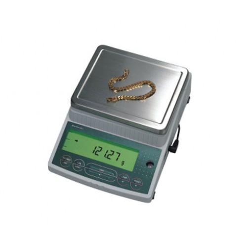 measurer BL 3200H Shimadzu