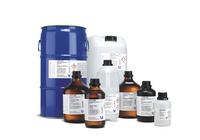 Nitric acid fuming 100% 1004551000 MERCK