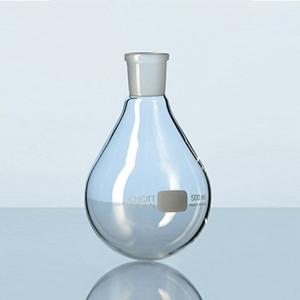 rotary flask 24 120 56 DURAN