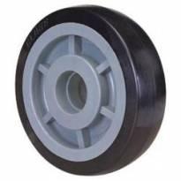Rubber Wheels Plain Bore TP150 Vietnam