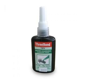 Tape paste TB1303 THREEBOND
