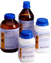 Tetrahydrofuran THF TGCN-38121 China