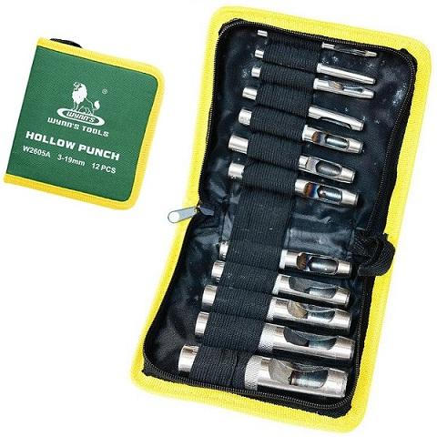 tools set W-2605A WYNNS