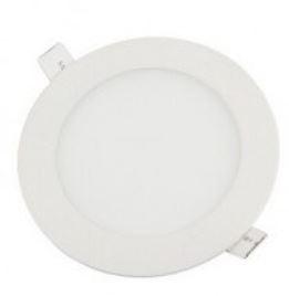 Ultra-thin 9W white LED light VV-ATSM-09 VIVA