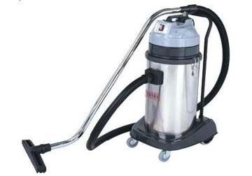 Vacuum cleaner  1200W AT-30 AMTEK