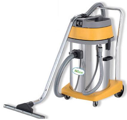 Vacuum cleaner HC 70 HiClean
