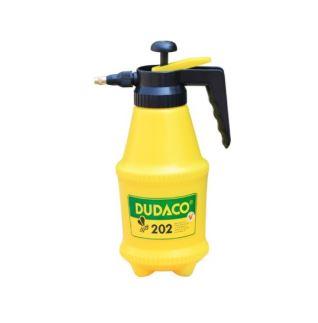 2 liter sprayer TGCN-38227 VietNamPlastics
