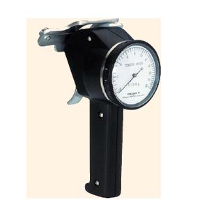 Calibration for tension meter T-102-10-00 Yokogawa