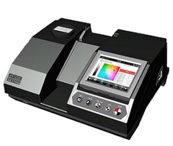 Spectrophotometer SA-5500 NIPPONDENSHOKU