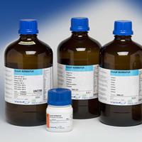 1,1,2,2- Tetrachloroethane Cl2CHCHCl2  8509-4400 DAEJUNG