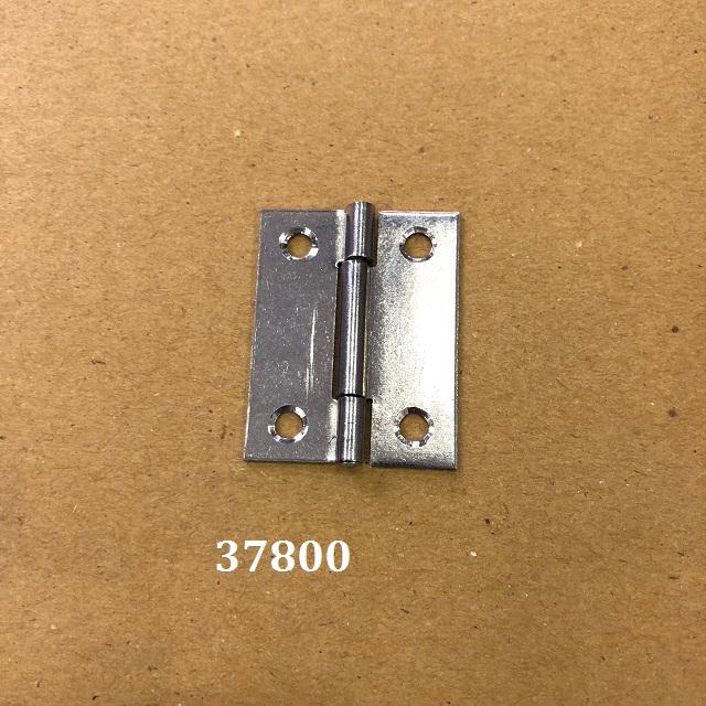 38mm stainless steel hinge TGCN-37800 VietnamSteels