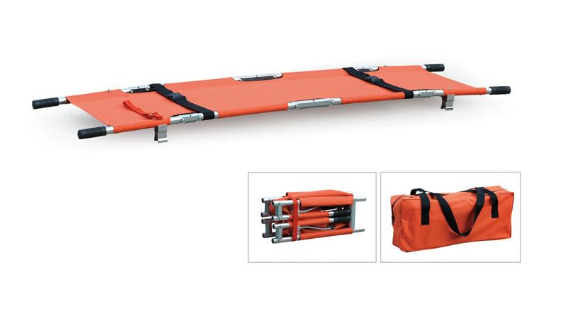Ambulance Stretchers YDC–1A10 China
