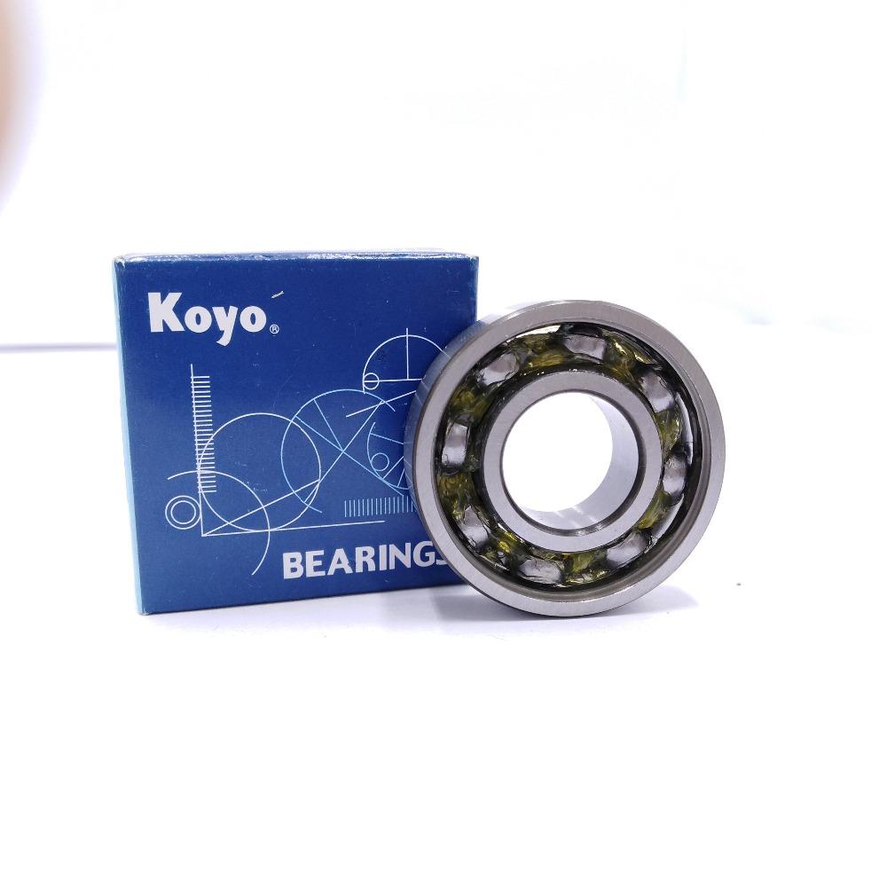 Bearing 5209 KOYO