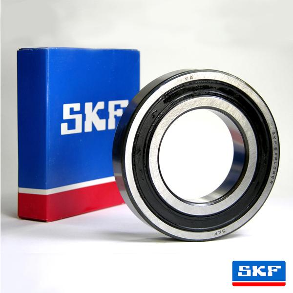 Bearing 61804 2RS1 SKF