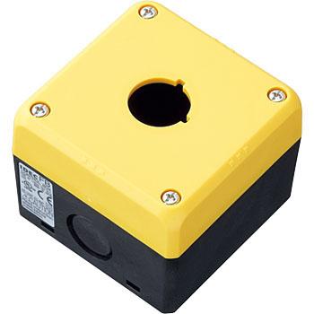 button box TGCN-39016 Vietnam