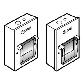electrical cabinet EM3PL SINO