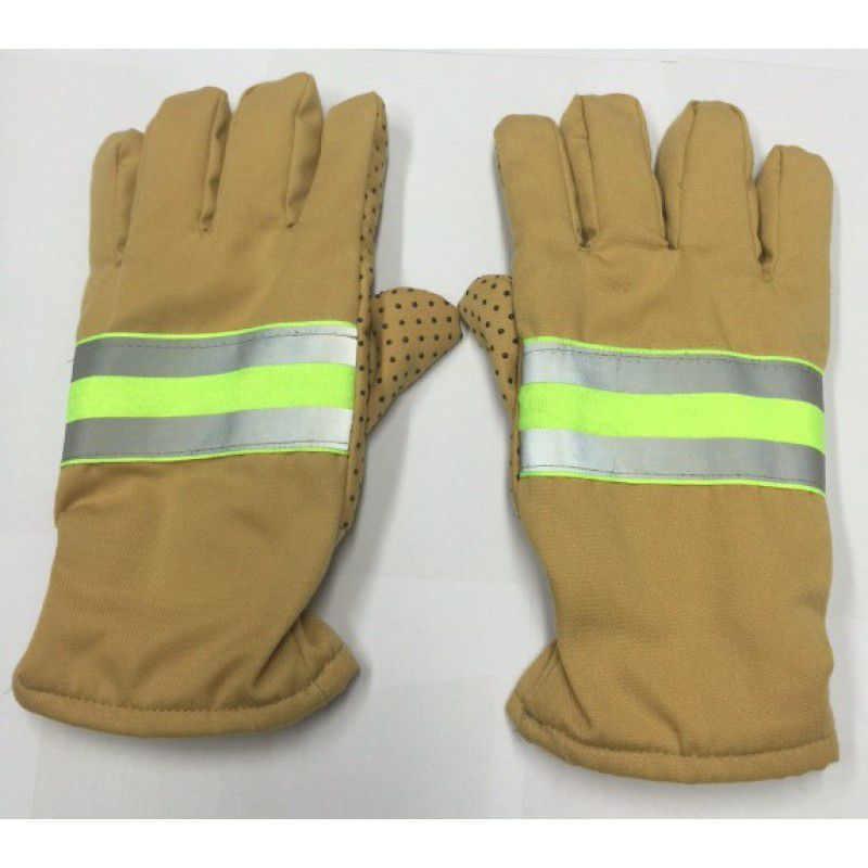 Fire gloves TGCN-39075 Vietnam