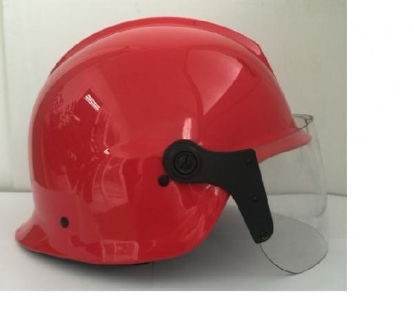 fire hose TGCN-39073 Vietnam