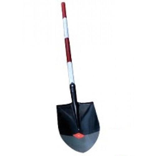 fire shovel TGCN-39108 Vietnam