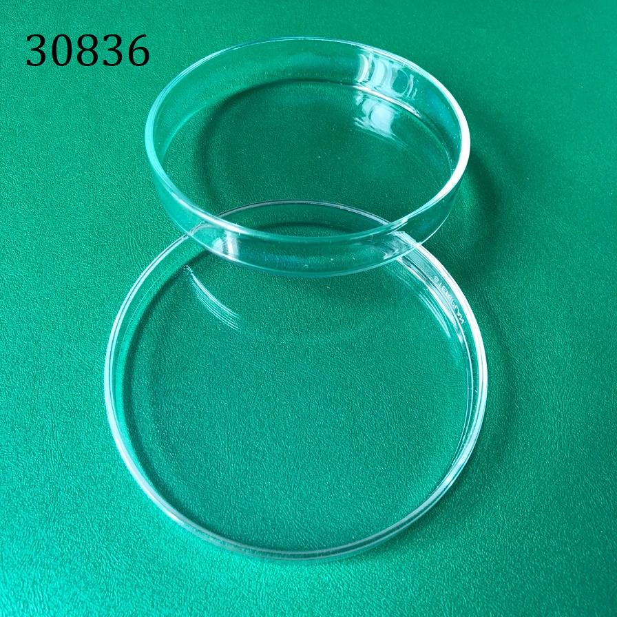 glass dish 1184071 DURAN