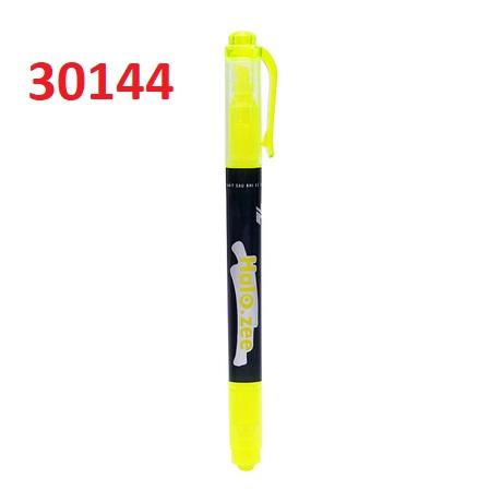 Highlighter HL-03 Thien-Long